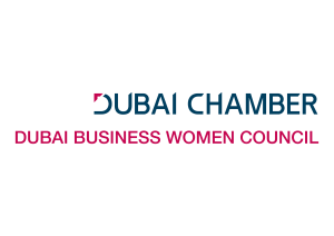 Dubai Business Women Council